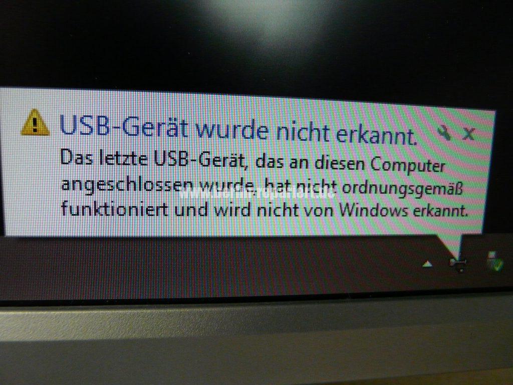 Samsung 850 PRO 1TB Defekt (5)