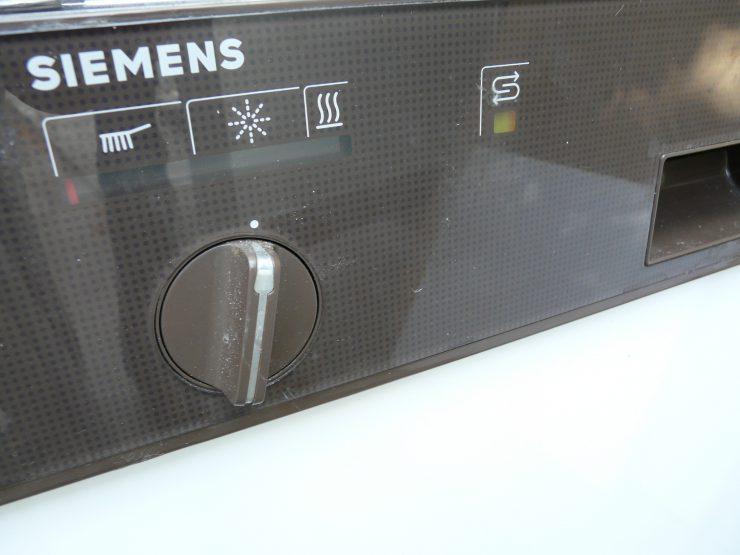 Siemens Lady Инструкция - yozshujora