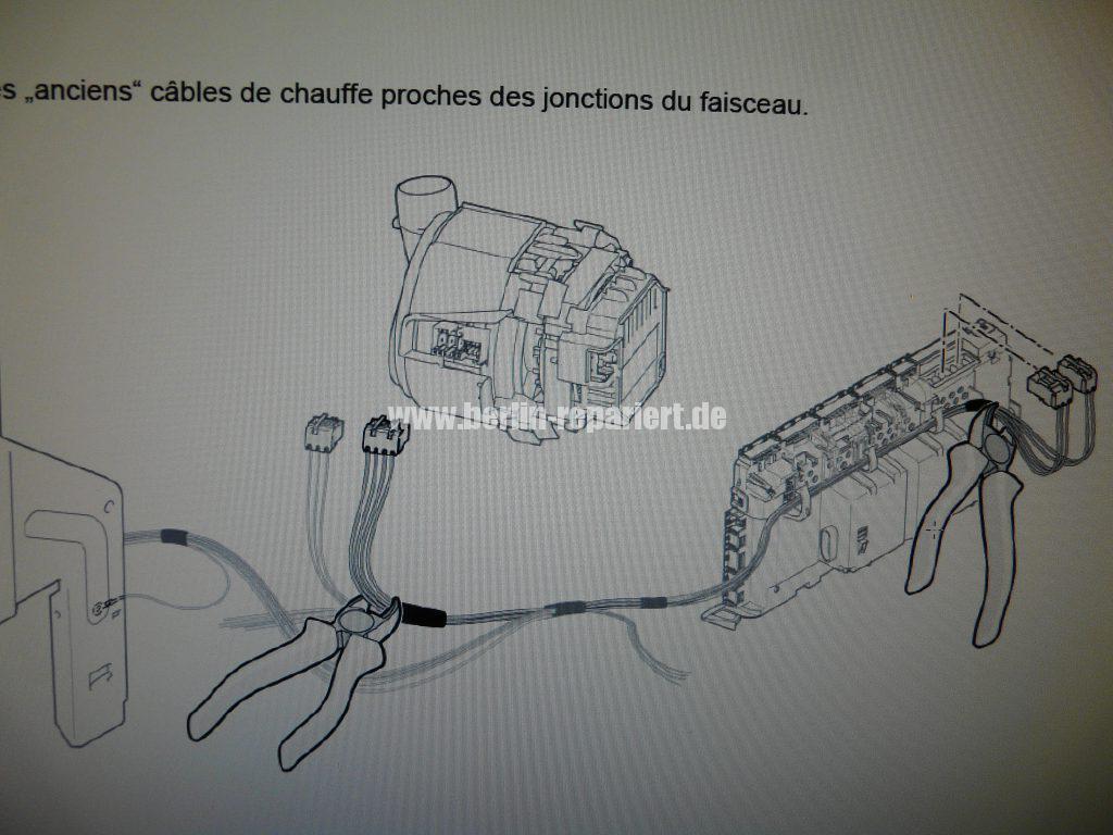 Siemens Pumpe (1)