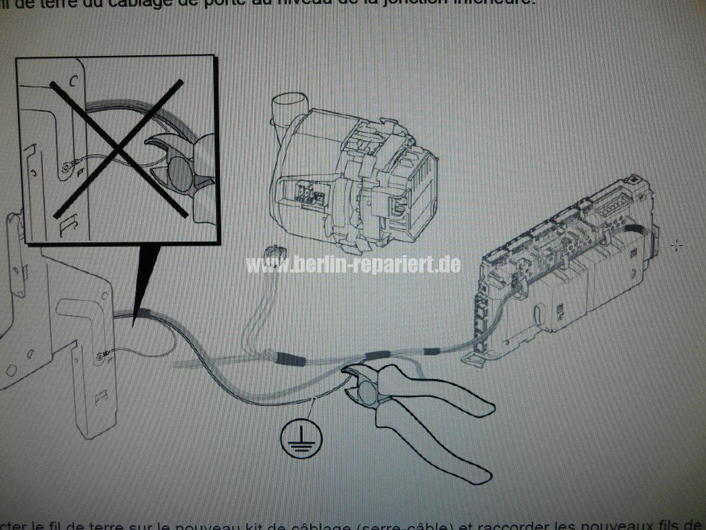 Siemens Pumpe (2)