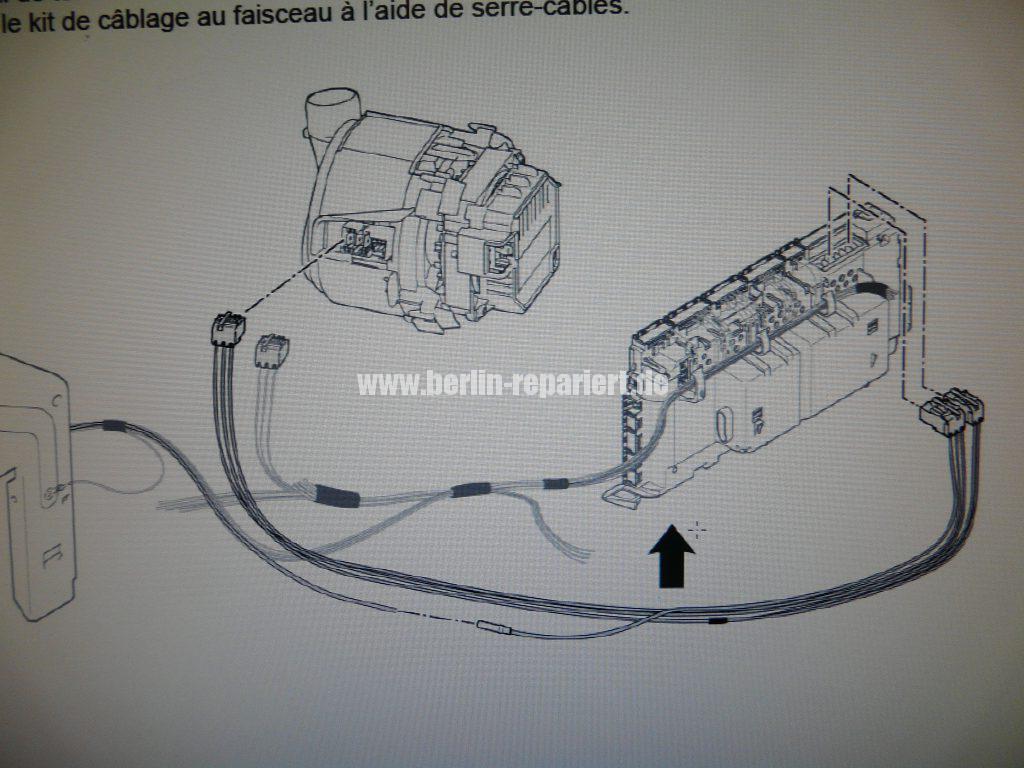 Siemens Pumpe (3)