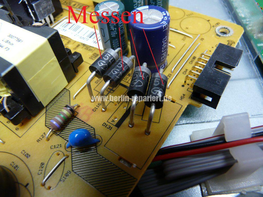 Telefunken D32H125A3, keine Funktion (5)