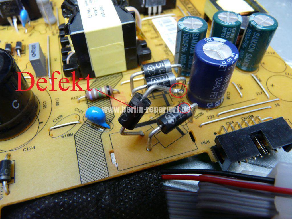 Telefunken D32H125A3, keine Funktion (6)