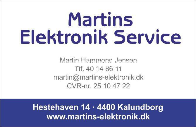 thumbnail_Martins%20Elektronik%20Service%20-%20Visitkort_Forside