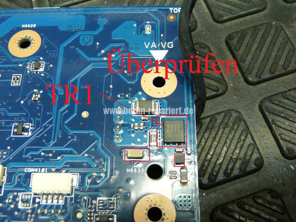 ACER V3-771G, keine Funktion (12)