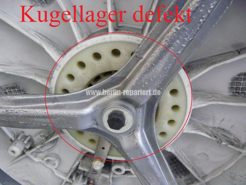 AEG L47080, sehr Laut beim Schläudern (3)
