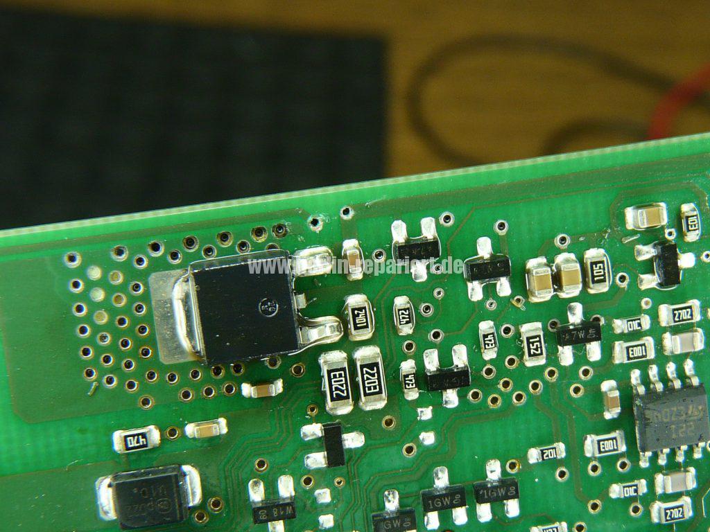 Bosch 900588492, keine Funktion (14)
