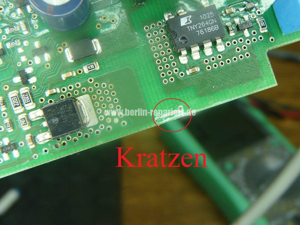 Bosch 900588492, keine Funktion (15)