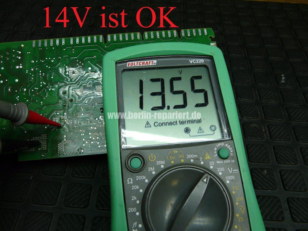 Bosch 900588492, keine Funktion (19)