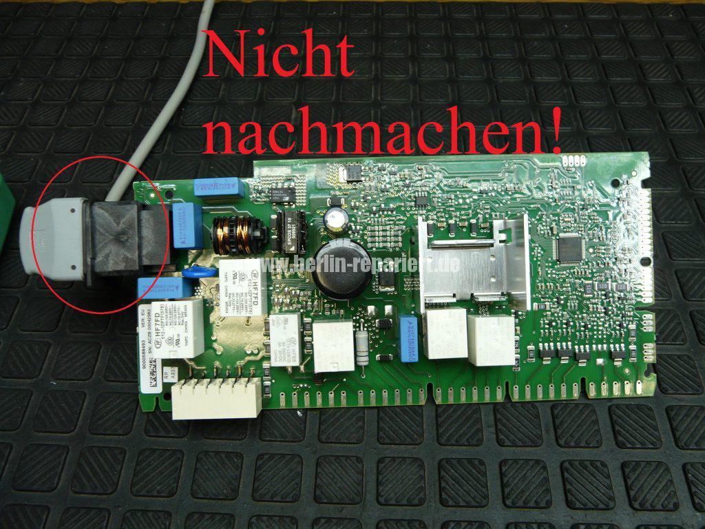 Bosch 900588492, keine Funktion (3)