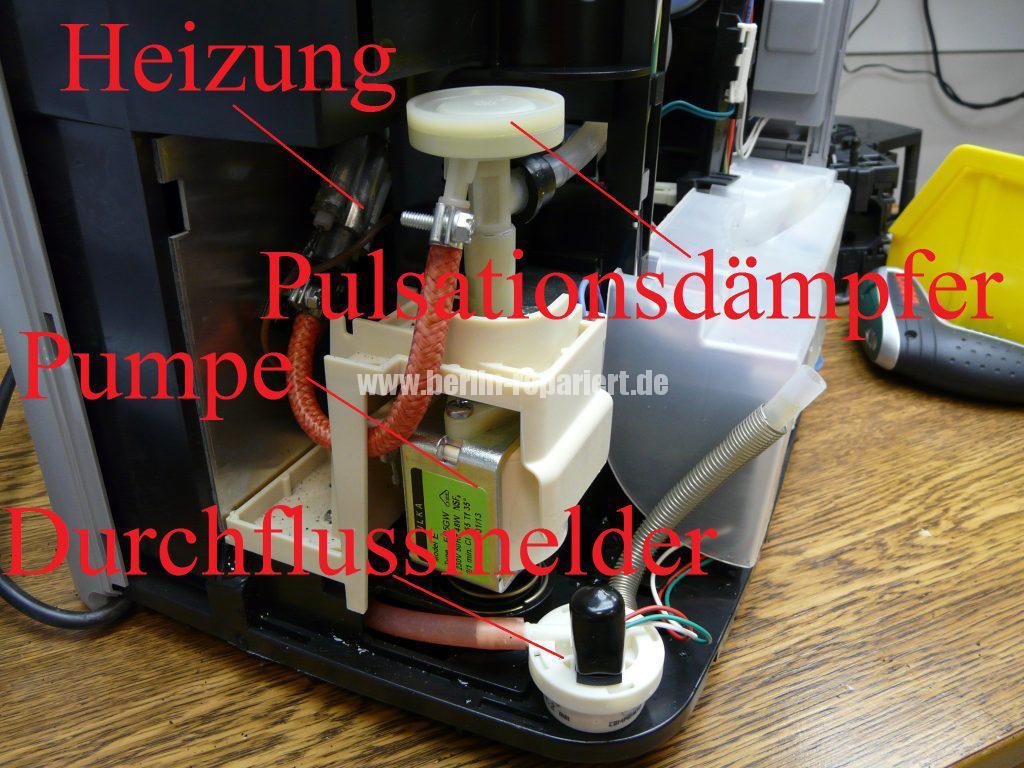 Bosch CTES32, verliert Wasser, Schalter setzt aus (13)