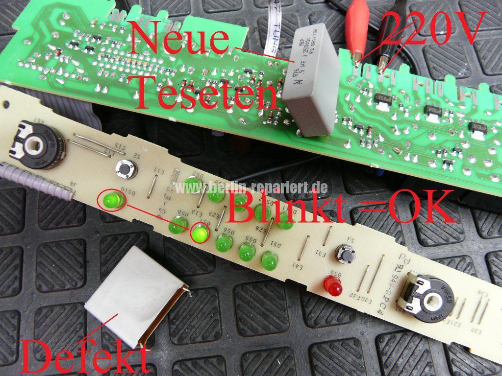 Liebherr CN3013, keine Funktion (14)