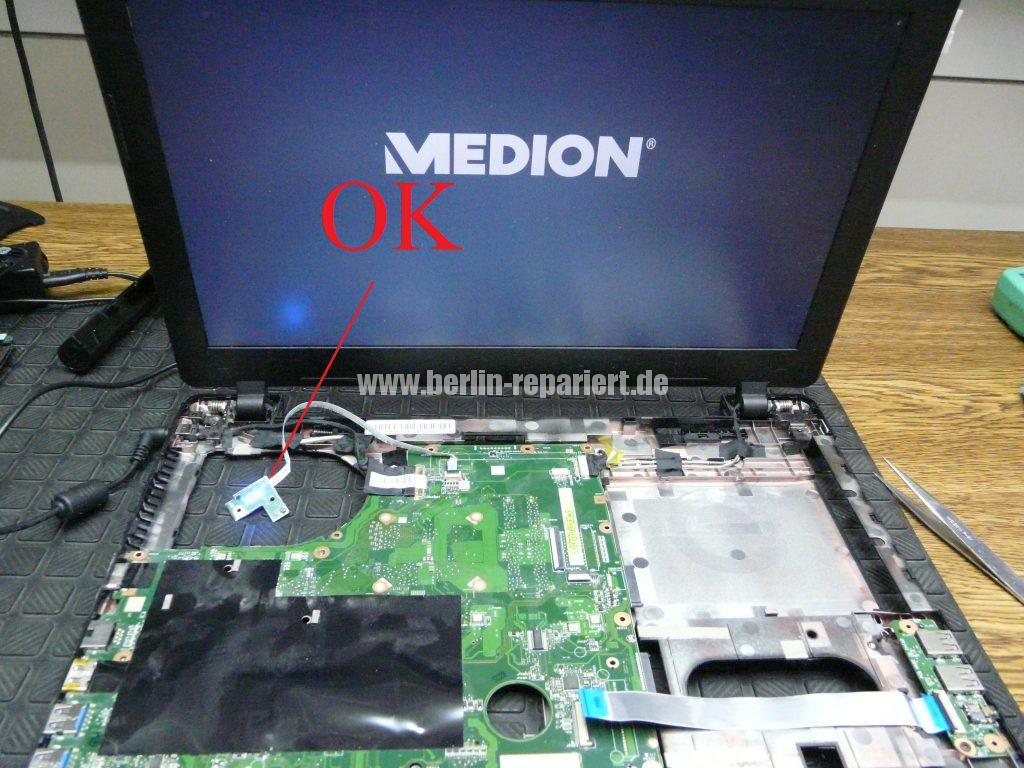 Medion Akoya E6237, keine Funktion (15)