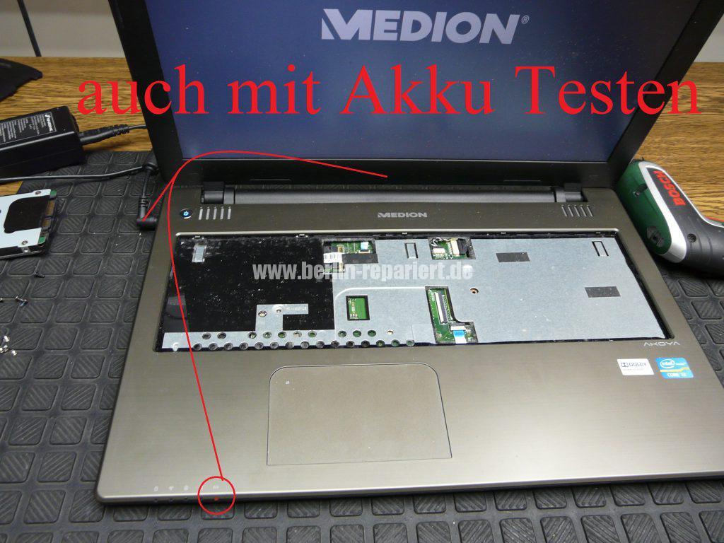 Medion Akoya E6237, keine Funktion (16)
