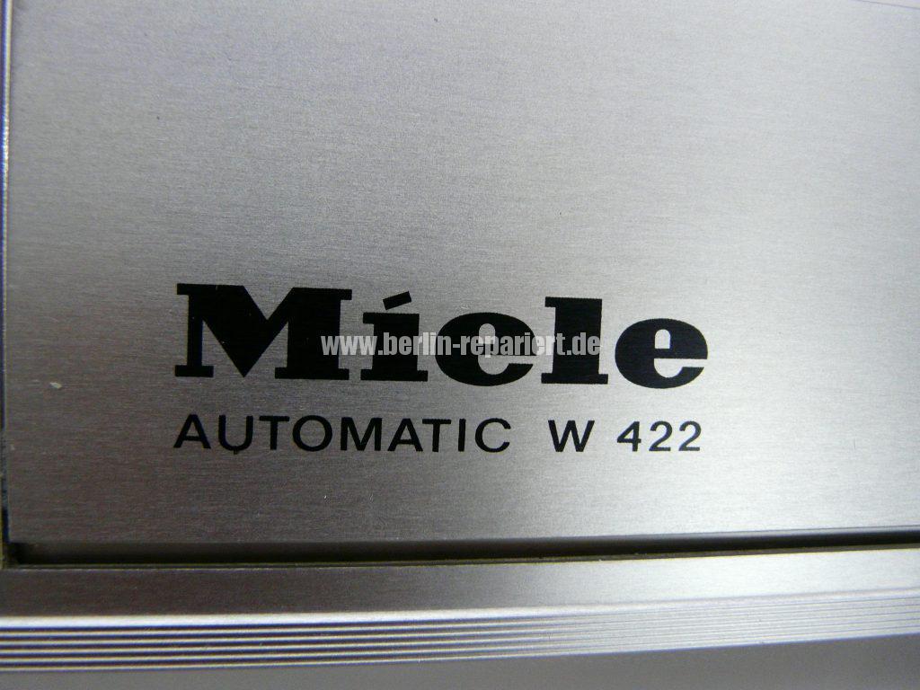 Miele W422 (4)