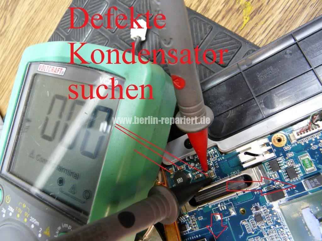 Sony Vaio VGN-FS285H, keine Funktion (9)