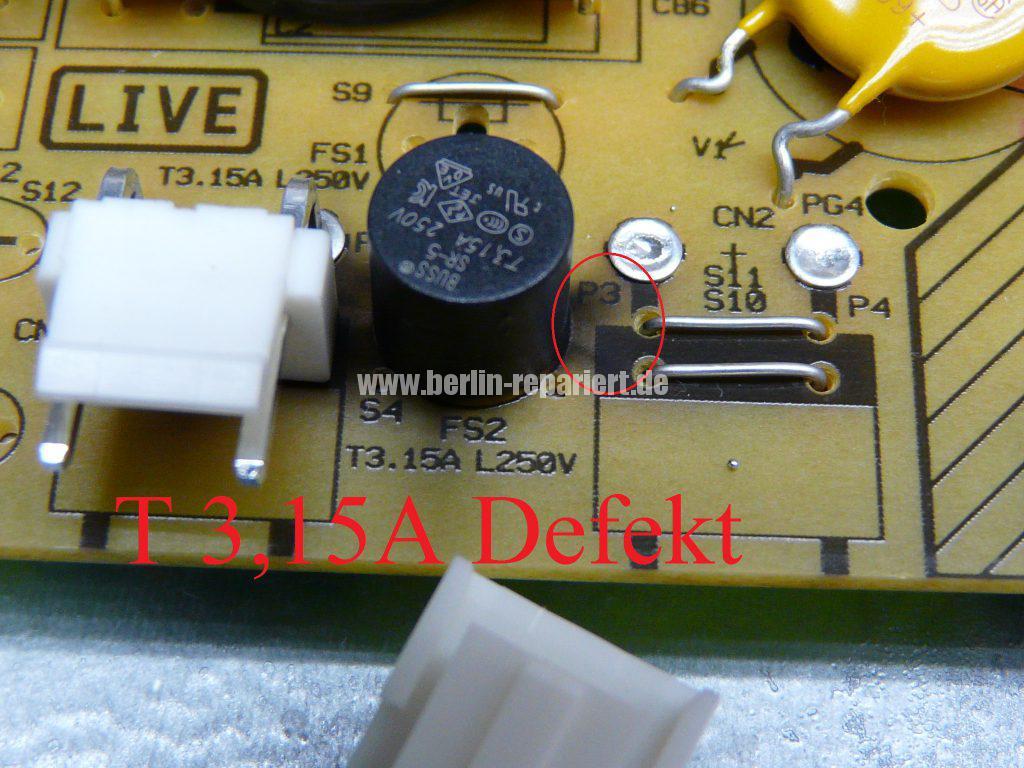 Telefunken D32H278R3, keine Funktion (4)