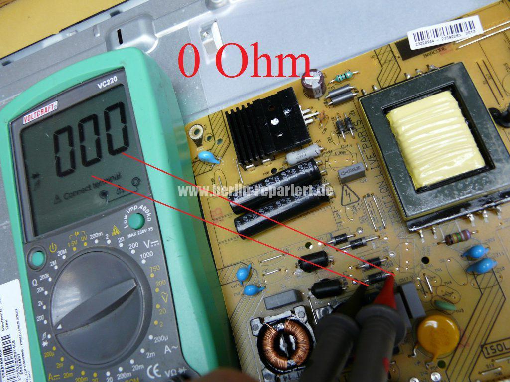 Telefunken D32H278R3, keine Funktion (5)