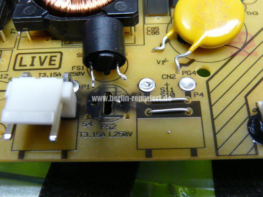 Telefunken D32H278R3, keine Funktion (7)