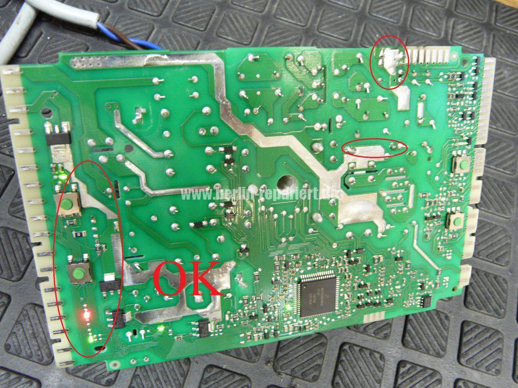 Whirlpool Elektronik keine Funktion (4)