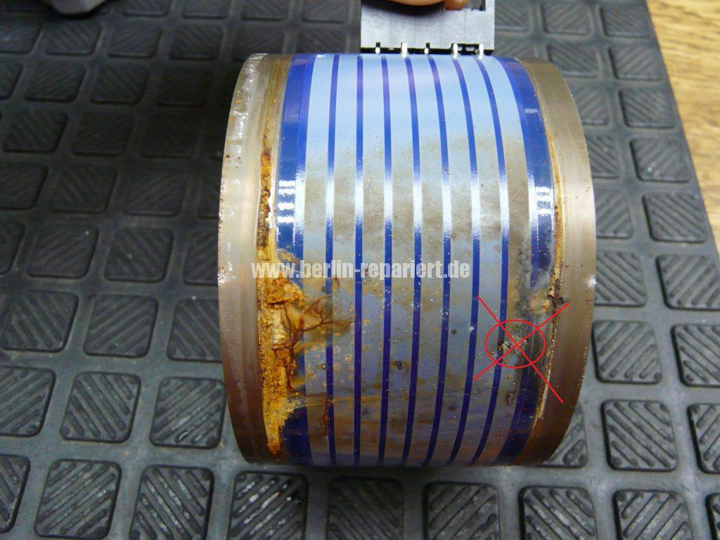Bosch Qualität, SMD53M72EU, E09 Heizt nicht (6)