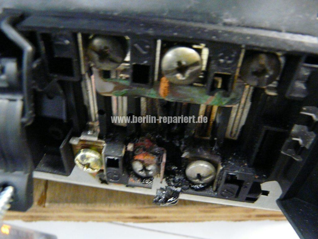 Gorenie EV443-D544M, keine Leistung (4)