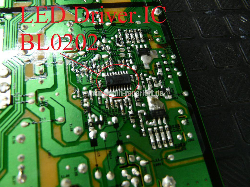 LG 47LB650V, Bild Blitzt, wird hell und dunkel (7)