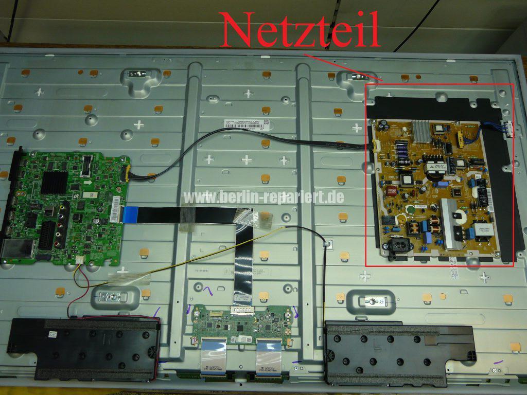 Samsung UE46F6270, keine Funktion (3)