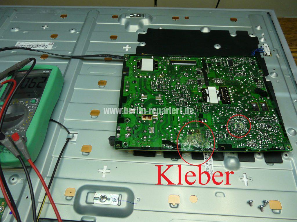 Samsung UE46F6270, keine Funktion (4)
