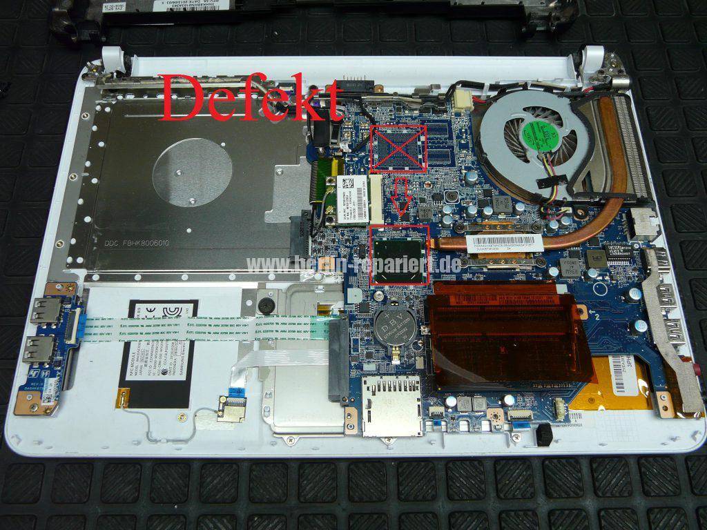 Sony SVF142C29M, 4 mal Bild (4)