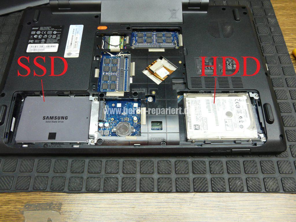 acer-aspire-7750g-windows-startet-nicht-geht-aus-nach-kurze-zeit-4