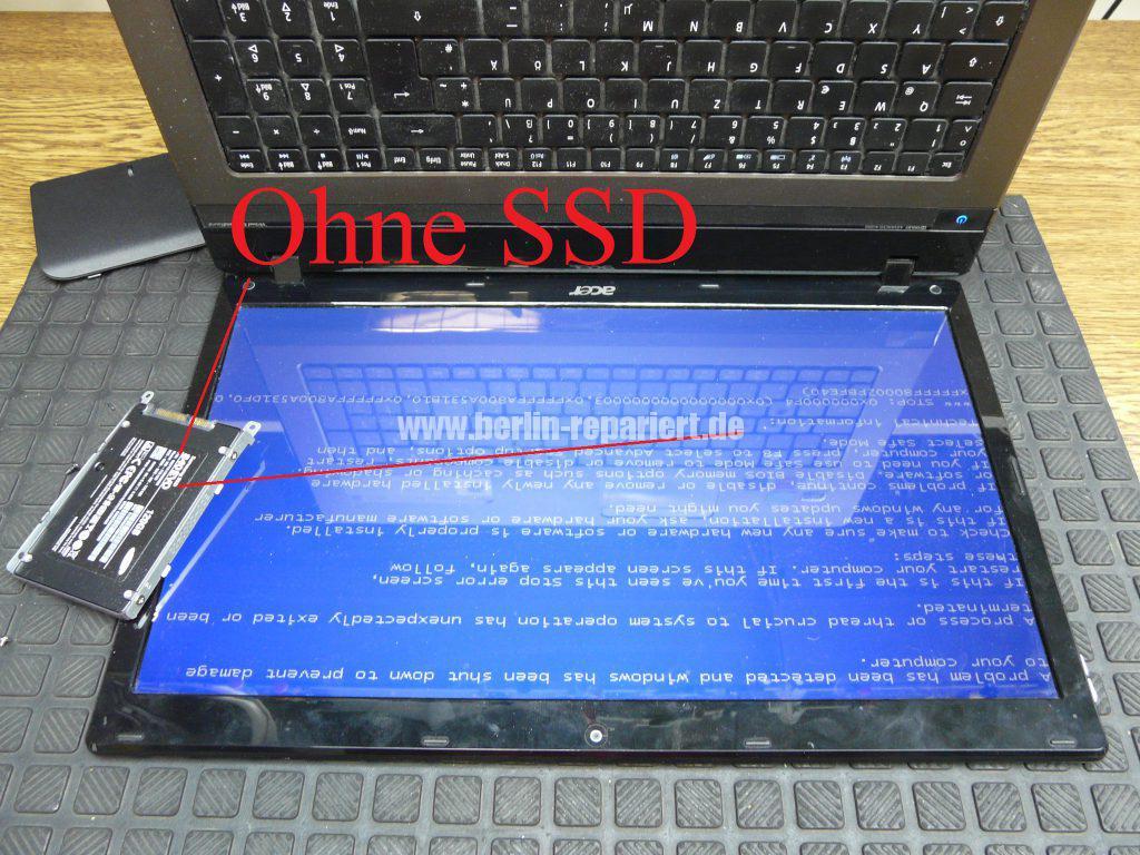 acer-aspire-7750g-windows-startet-nicht-geht-aus-nach-kurze-zeit-5