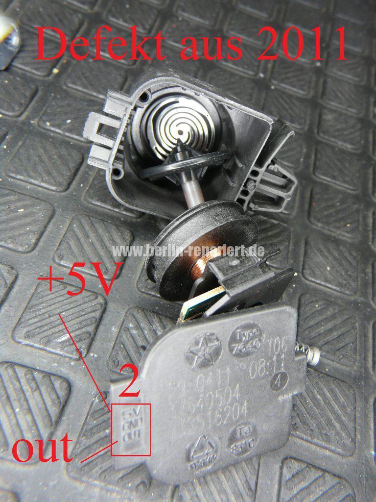 aeg-elektrolux-privileg-zanker-wasserstandregler-druckwaechter-37640504-10