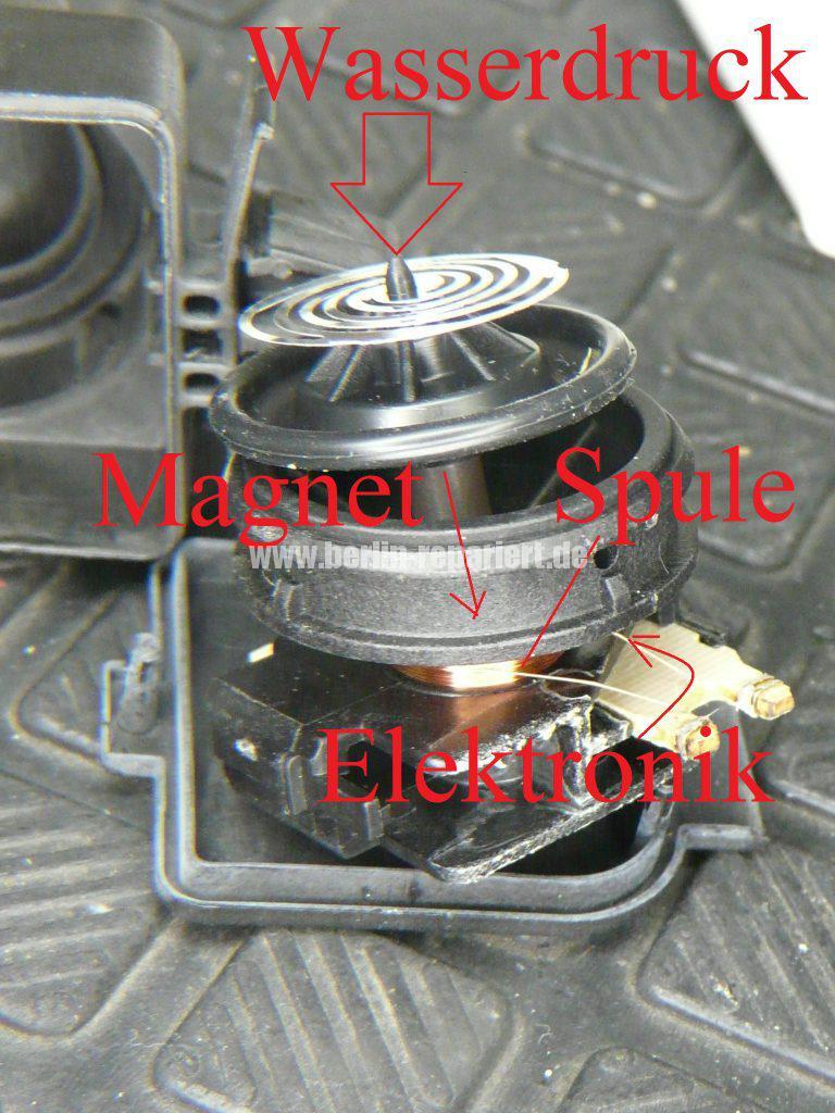 aeg-elektrolux-privileg-zanker-wasserstandregler-druckwaechter-37640504-8
