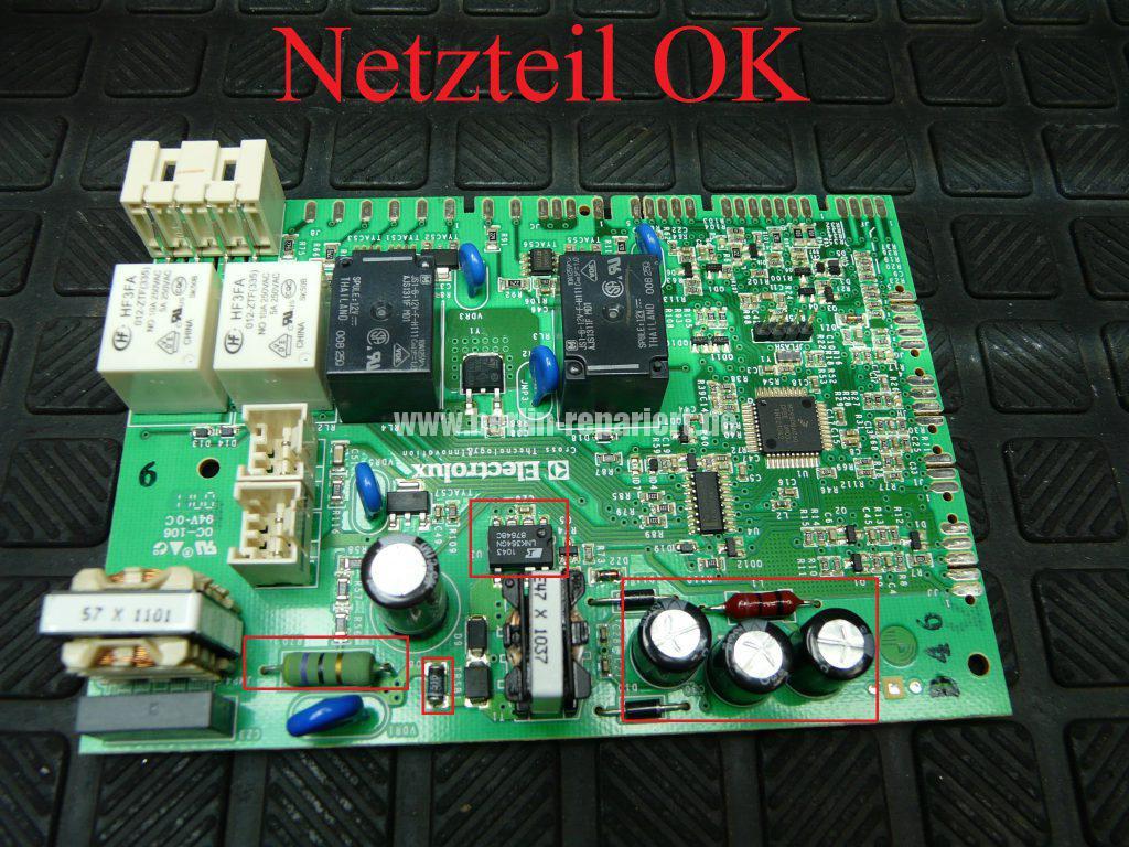 aeg-electrolux-328604680-keine-funktion-3