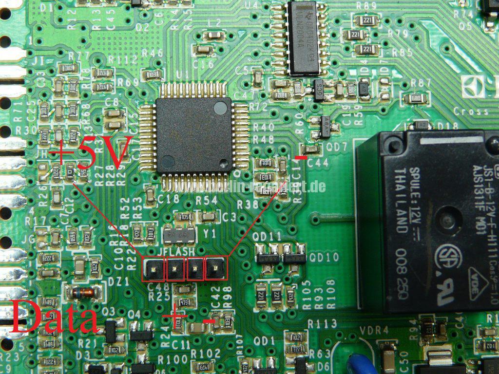 aeg-electrolux-328604680-keine-funktion-4