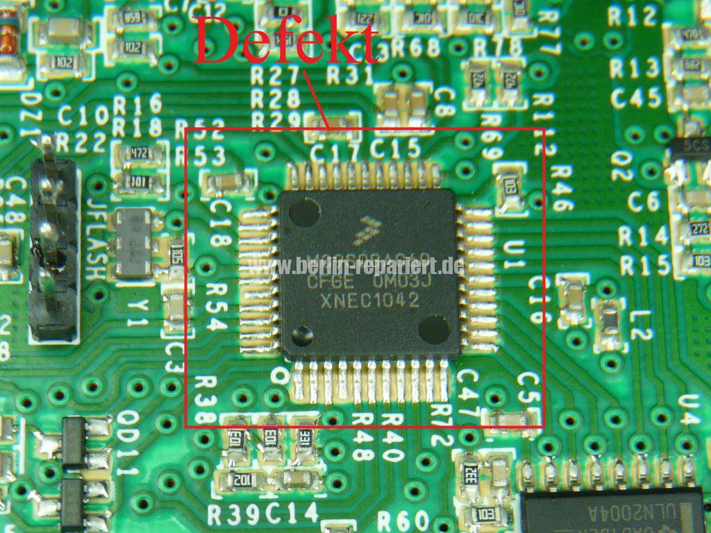 aeg-electrolux-328604680-keine-funktion-6