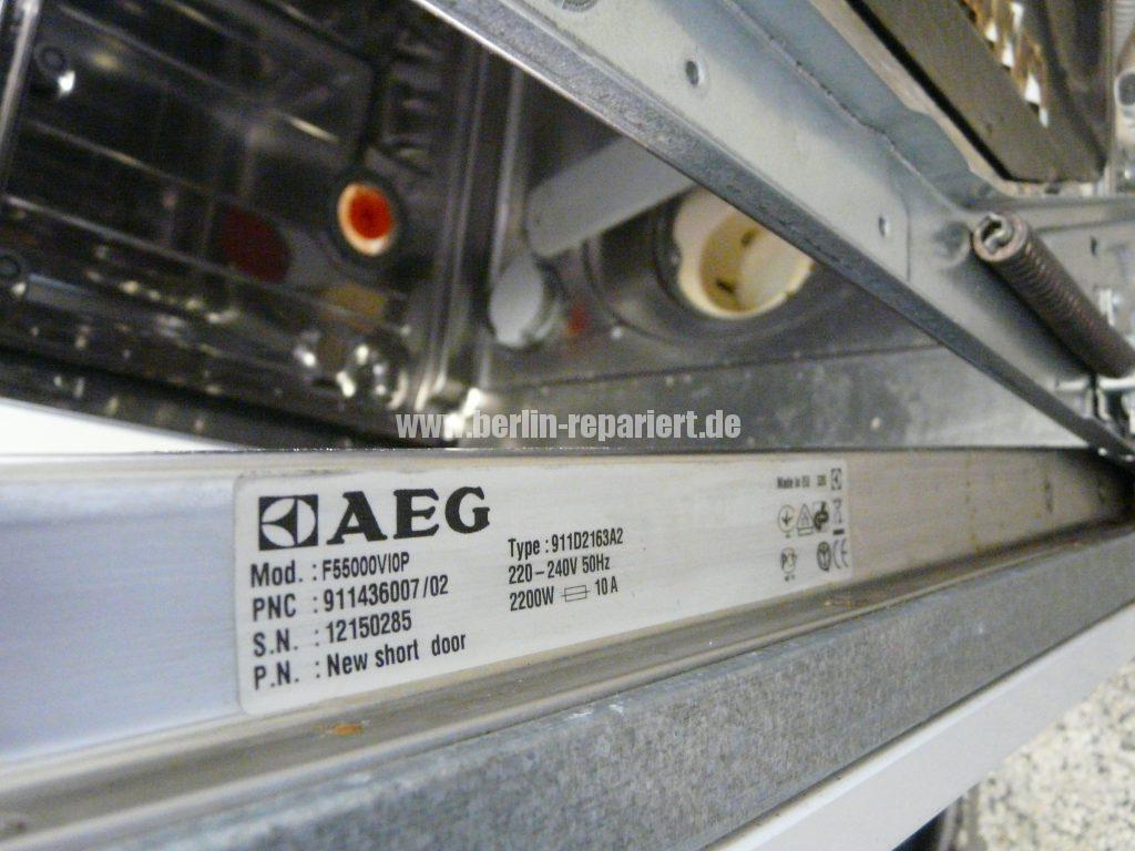 aeg-favorit-f55000-zieht-kein-wasser-4