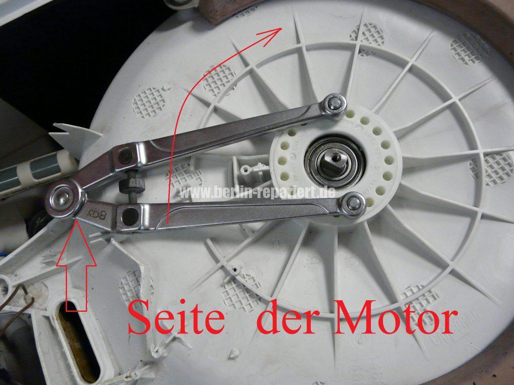 aeg-kugellager-richtung-4