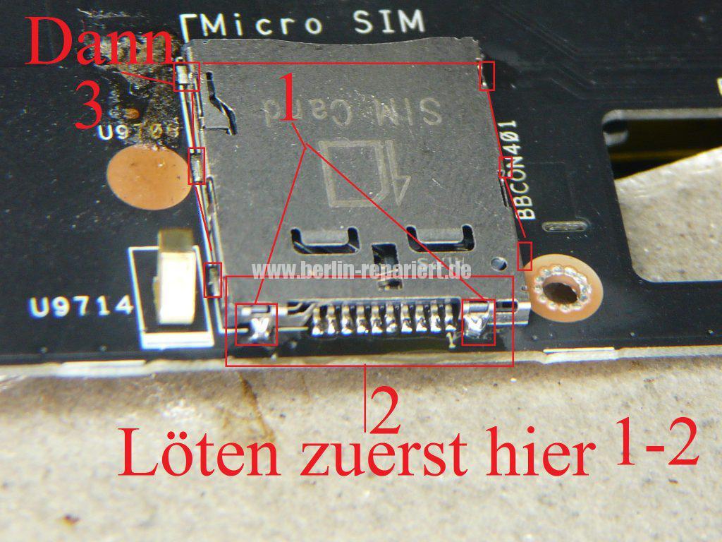 asus-me371mg-sim-kartenleser-ist-defekt-5