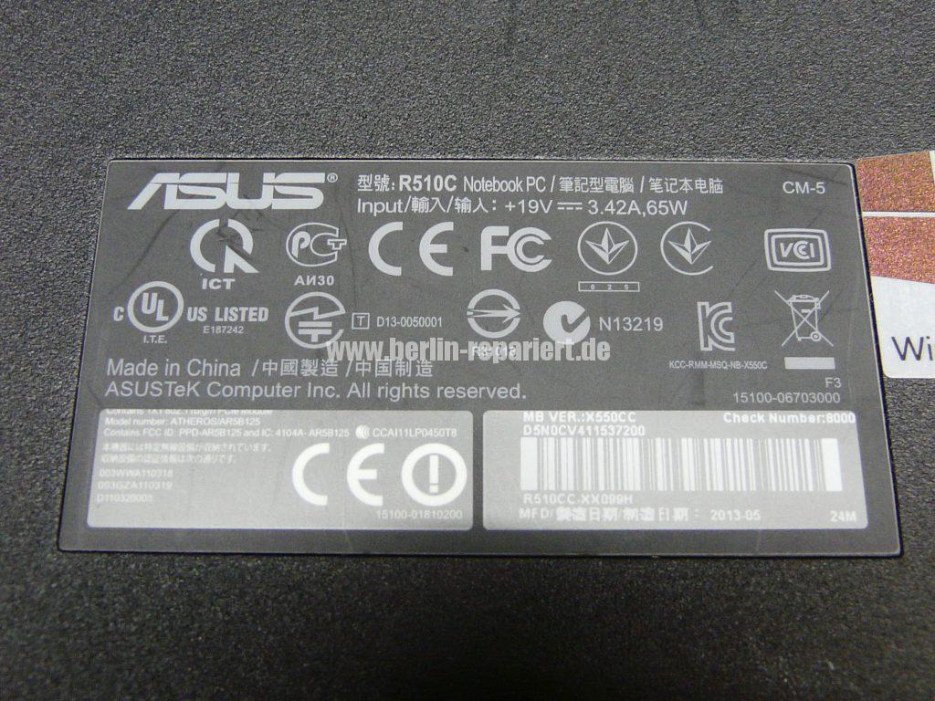 asus-r510c-kein-bild-9
