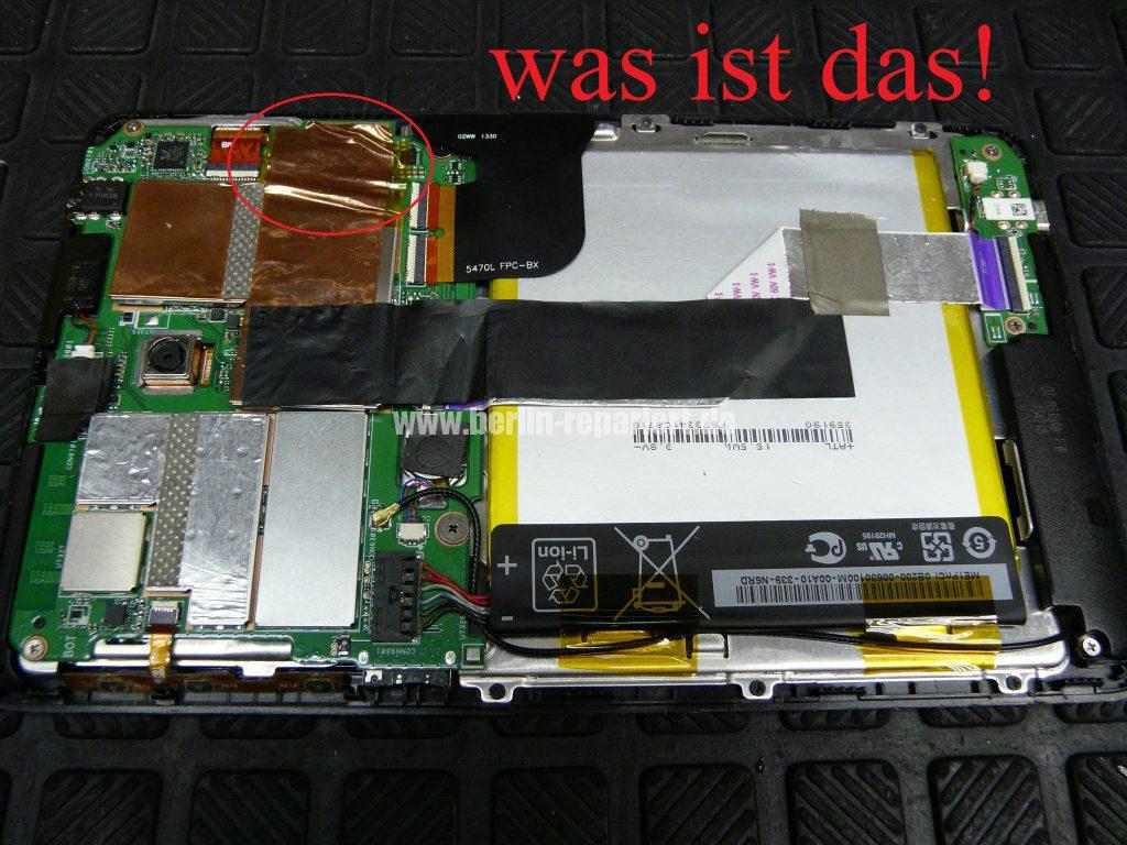 asus-tablet-keine-funktion-nach-display-austausch-3