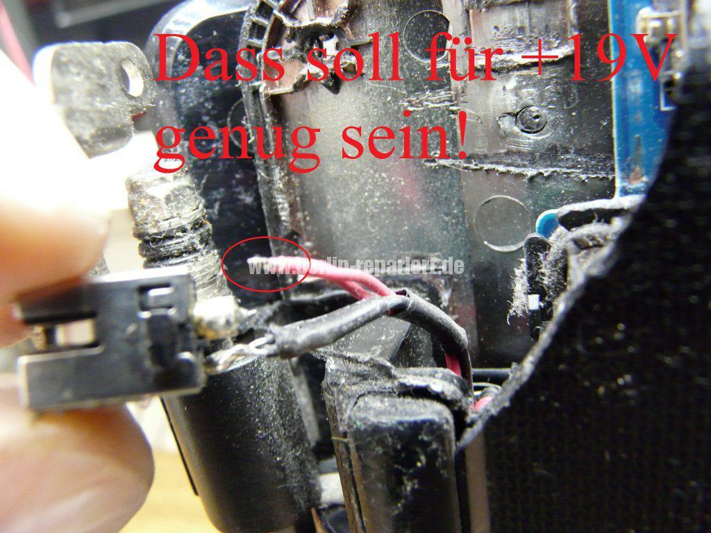 asus-x73b-gehaeuse-und-netzbuchse-defekt-4