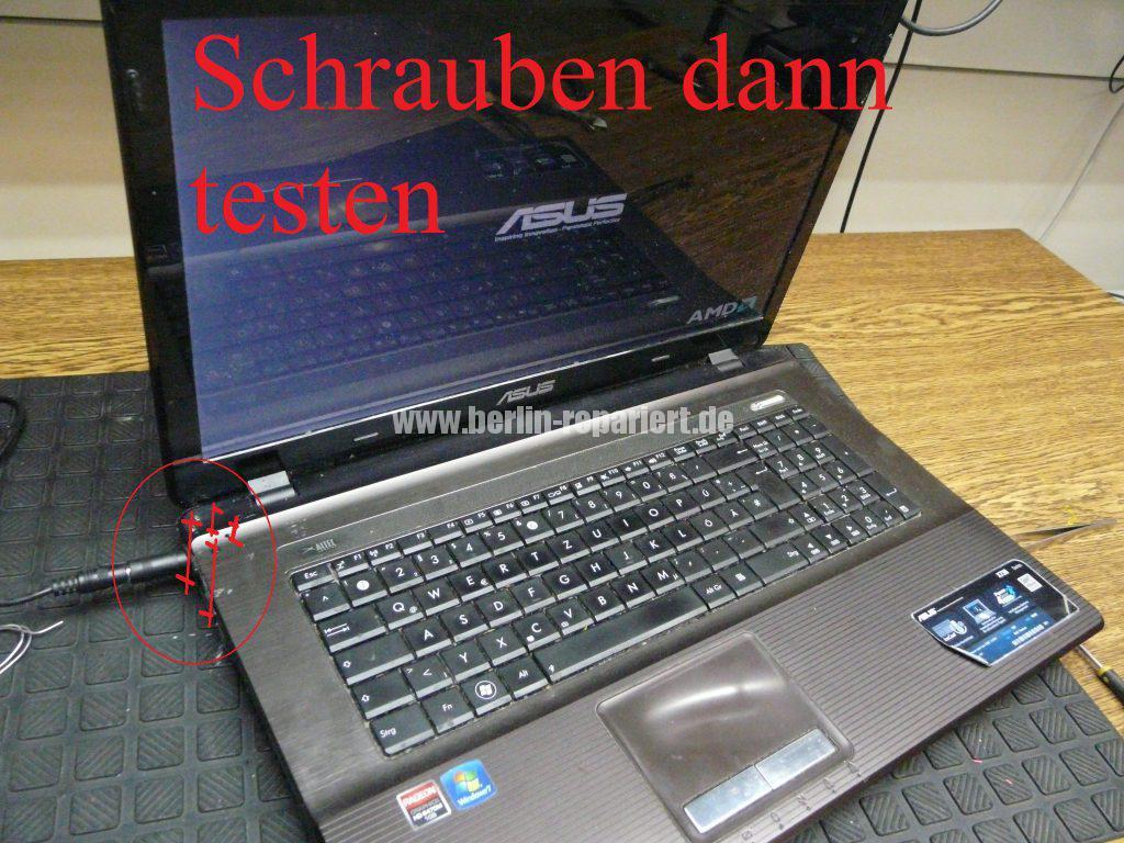 asus-x73b-gehaeuse-und-netzbuchse-defekt-6