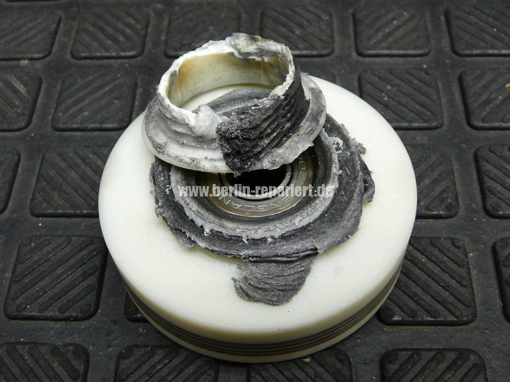 blomberg-saphir-tkt3900-trommel-dreht-nicht-reduktionsstueck-defekt-4