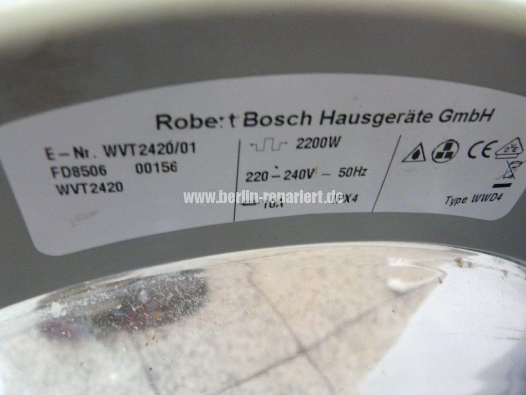 bosch-wvt2420-geht-aus-geht-nicht-an-2