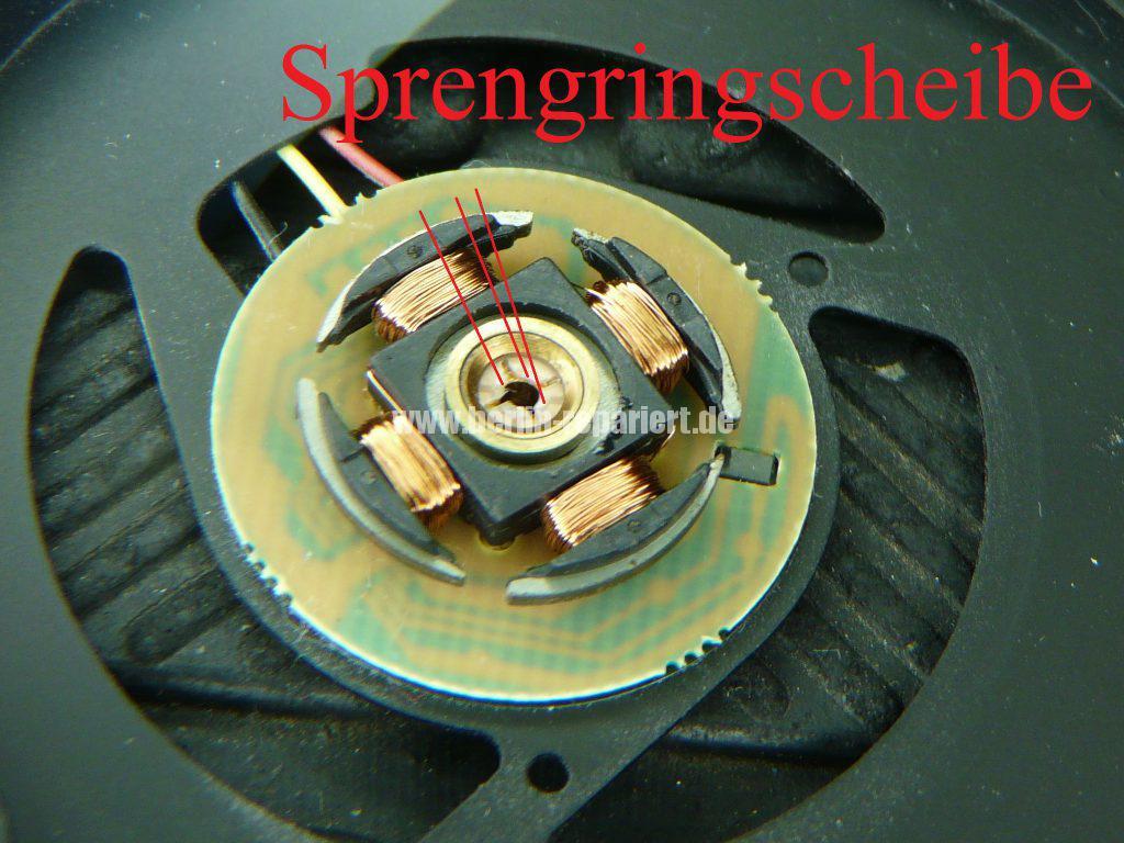 dell-xps-12-luefter-geraeusche-8