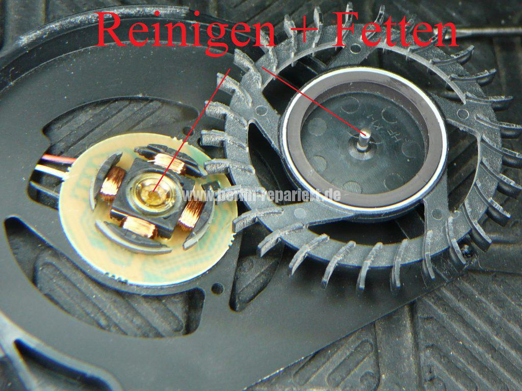 dell-xps-12-luefter-geraeusche-9