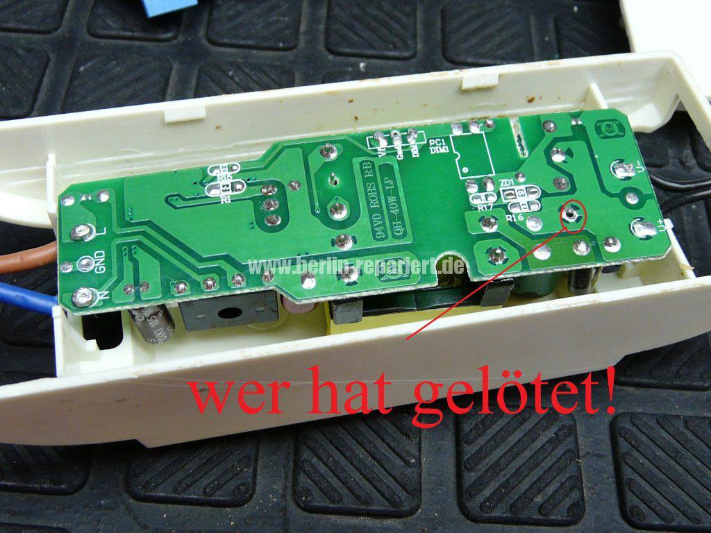 design-led-deckleuchte-keine-funktion-3