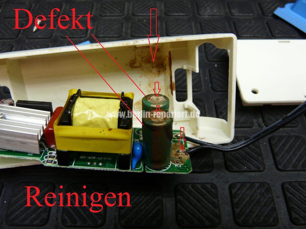 design-led-deckleuchte-keine-funktion-4